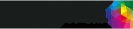 Pigmenta Art Print Lab logó | fotónyomtatás | giclée nyomtatás | plexikép